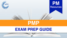 PMP 5,000 Questions Simulator Online pmbok 6th ed  Bestseller PMP Exam