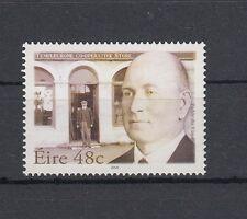 Irlanda/ Ireland/ Eire  2006 centenario delle Templecrone 1698  MNH