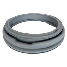 Tesco Washing Machine Door Seal Rubber Gasket WMV510, WMV610