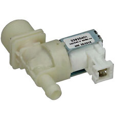 MAYTAG MDW700 Genuine Dishwasher Water Inlet Solenoid Electric Fill Valve