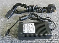 Lien Chang BSA-35-115 AC Adattatore Caricatore Laptop 12 V 2.9 A 65 W