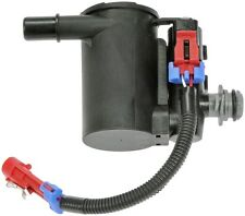 Vapor Canister Vent Solenoid 911-799 Dorman (Oe Solutions)