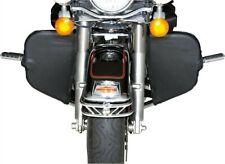 Saddlemen Soft Fairing Lower Set Engine Guard Chaps Harley Electra Street Glide