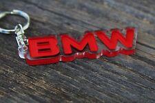Keychain car auto Key ring Mpower Motorsport porta-chaves Schlüsselanhänger