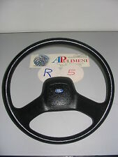 6197405 VOLANTE ( STEERING WHEEL) FORD TRANSIT 86
