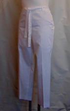 Gerry Weber TAIFUN Damenhose  Größe 44 NEU Slim Peg Leg