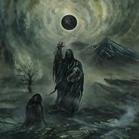 UADA - CULT OF A DYING SUN (JEWELCASE)    CD NEW+