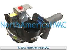Rheem Ruud SpiderFire Water Heater Burner Assembly AS41543 AS41543-2 AS41543-3