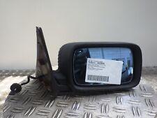 Miroir rétroviseur extérieur droit électrique meulé chauffable vw passat 3b 3bg 03