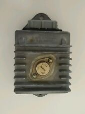 Bosch Electronic Ignition Module Dodge D5N
