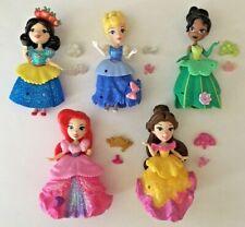 Disney Little Kingdom - Royal Sparkle