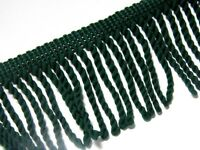 147 cm fermé fin vert kaki zip simple Pull M.O.D tente//sac de couchage