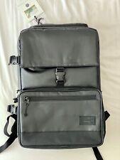HEX Raven Medium DSLR/Mirrorless Backpack - BLACK CAMERA BAG - New