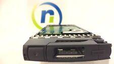 "NetApp X422A-R5 600GB 10K 6Gbps 2.5"" SAS HDD Hard Drive  -60 Day Warranty"