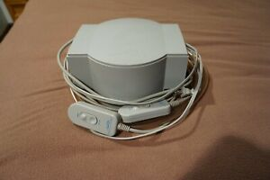 REDUCED PRICE Select Comfort Sleep Number Air Pump Queen/King Mattress EFCS-2