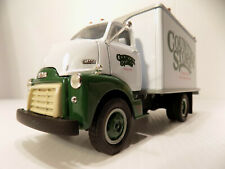 FIRST GEAR 1952 GMC DRY GOODS VAN   COUNTRY STORE #10-1233
