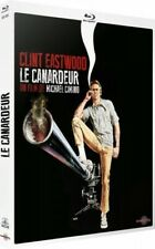 Le Canardeur (Clint Eastwood) BLU-RAY NEUF SOUS BLISTER