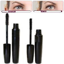 CONNECTWIDE®2 Piece Kit -Eyelash Growth Treatment Brush,The Brush-On Lash