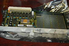Erni, 6120.521.204, Fast Arthmetic Co-Processor, New