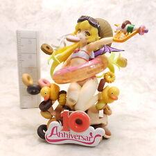 #9J2315 Japan Anime Figure Bakemonogatari