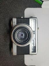 WERRA 3 vintage camera