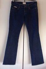 Calvin Klein Machine Washable Jeans for Women