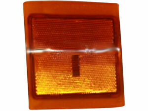 For 1994-2000 Chevrolet C2500 Side Marker Light Assembly Right TYC 14363FC 1998