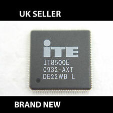 1x Brand NEW ITE IT8500E TQFP IT8500E AXT IC Power Chip