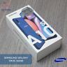 "Samsung Galaxy A10S 32GB SM-A107M/DS Dual Sim | FACTORY UNLOCKED 6.2""📲"