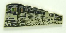 Railroad Hat-Lapel Pin/Tac-Southern Pacific Cab Forward Locomoti (SP ) #1719-NEW