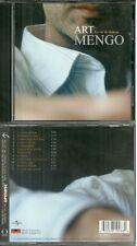 CD - ART MENGO : LA VIE DE CHATEAU / COMME NEUF - LIKE NEW