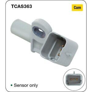 Tridon Cam Angle Sensor TCAS363 fits Ford Mondeo 2.0 TDCi (MA,MB)