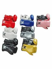 Mini boxing Gloves de kwon. boxeo, kick boxing, Muay Thai, MMA, Wing Tsun, BJJ