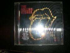 ROLLING STONES SYMPATHY FOR THE DEVIL REMIX UK ENHANCED CD SINGLE VIDEO HOLOGRAM