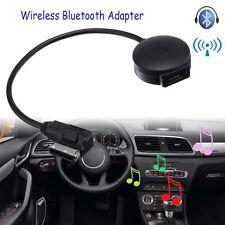 AMI MMI MDI Wireless Bluetooth Adapter USB Stick MP3 for Audi A3 A5 A6 Q3 Q5 Q7