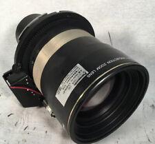 Panasonic Et-D75Le2 Dlp Projection Zoom Lens