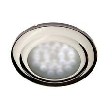 Aqua Signal Paris LED Small Downlight 12V (3113117000)