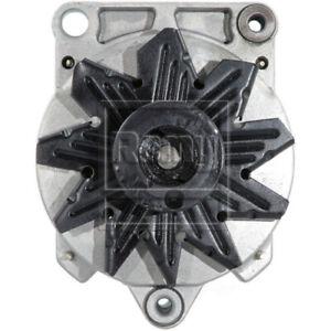 Remanufactured Alternator  Remy  20036