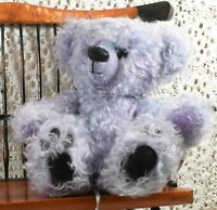 Very Cute Rare Large Katie Country Bears Artist Bear by Kay Holroyd