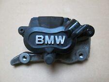 BMW R1200GS 2005 37,105 miles rear brake caliper (2980)