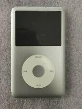 Apple iPod Classic - 6th Generation A1238