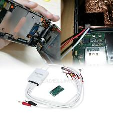 Phone Deciated Power Cable Battery Charge Activation Board For iPhone 6SP 5S 4S