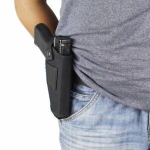 Ultimate  Nylon Gun Hip holster For Beretta 92,96