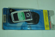 Handytaschen , HAMA , verschiedene Größen , z.B. Sony Ericson , Nokia