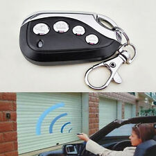 315mhz 433mhz Universal Cloning Remote Control Key Fob Electric Gate Garage Door