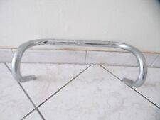 CINTRE GUIDON POUR VELO DE COURSE ANCIEN  / HANDLEBAR FOR VINTAGE RACING BIKE
