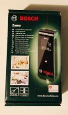 Bosch Zamo Laser Entfernungsmesser Lasermessgerät