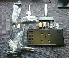 CRT TV Television Wall Mount Bracket