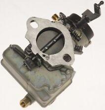Carburetor AUTOLINE C6006 fits 70-71 American Motors Hornet 3.8L-L6