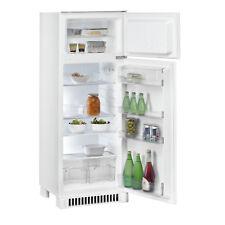 Kühl- / Gefrierkombination Kühlschrank Einbau Indesit IN D 2425  A+